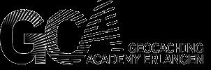 Geocaching Academy Erlangen