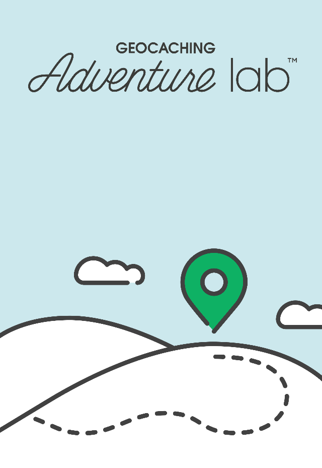 Adventure Lab App: Start